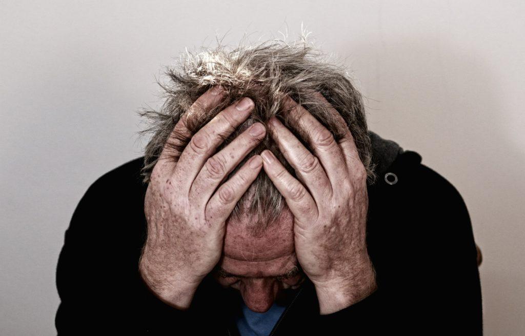 Hausmittel Kopfschmerzen
